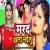 Listen to Marad Wala Bhailu from Marad Wala Bhailu
