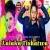 Listen to Lalaka Tishatwa from Lalaka Tishatwa
