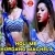 Listen to Holi Me Hurdang Machela from Holi Me Hurdang Machela
