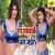Listen to Rang Lagwake Chal Jaiha from Rang Lagwake Chal Jaiha
