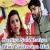 Listen to Bartiya Sala Ratiya Bhar Nachwaya Hai from Bartiya Sala Ratiya Bhar Nachwaya Hai