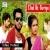 Listen to Chal Re Goriya from Chal Re Goriya