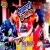 Listen to Pichkari Ke Leela from Pichkari Ke Leela