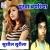 Listen to Purwa Bayriya from Purwa Bayriya