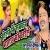 Listen to HoliMe Sabkar Bhatar Ghare Aeele from HoliMe Sabkar Bhatar Ghare Aeele