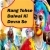 Listen to Rang Tohse Dalwai Ki Devra Se from Rang Tohse Dalwai Ki Devra Se