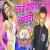 Listen to Bhauji Penas Naiti from Bhauji Penas Naiti