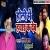 Listen to Holi Me Hachaad Ka Deb from Holi Me Hachaad Ka Deb