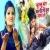 Listen to Chullu Bhar Pani Me Dub Mara Ho from Chullu Bhar Pani Me Dub Mara Ho