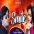 Listen to Smile from Smile