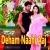 Listen to Deham Naahi Aaj from Deham Naahi Aaj