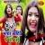 Listen to Bhatar Khatiye Pee Mutei Chhei from Bhatar Khatiye Pee Mutei Chhei