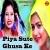 Listen to Piya Sute Ghusa Ke from Piya Sute Ghusa Ke