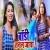 Listen to Body Tanal Jata from Body Tanal Jata