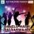 Listen to He Sapna Darling from Dalelu Hath Salvarwa Me