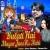 Listen to Kill The Bill from Bulati Hai Magar Jane Ka Nahi