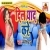 Listen to Dil Yaad Kare from Dil Yaad Kare