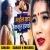Listen to Bhail Ka Kasoor Humse from Bhail Ka Kasoor Humse
