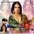 Listen to Madhu Bala from Madhu Bala