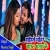 Listen to Pahile Mohar Mara Bhatar Ke from Pahile Mohar Mara Bhatar Ke