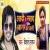 Listen to Aadi Ke Swad Banar Ka Jani from Aadi Ke Swad Banar Ka Jani