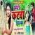 Listen to Humra Katwa Deba Ka from Humra Katwa Deba Ka