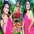 Listen to Tikuli Bhagalpur Se from Tikuli Bhagalpur Se