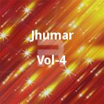 Jhumar - Vol 4 songs