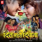 Dil Bhail Deewana songs