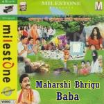 Maharshi Bhrigu Baba songs