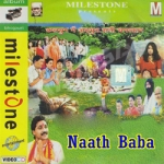 Naath Baba songs