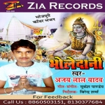 Bholedaani songs