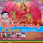 Mahima Shera Wali Ke songs