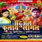 Adhhaul Phulaye Lagal songs