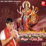 Aaya Hai Beta Tera songs