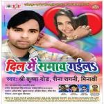 Dil Me Samay Gayil songs
