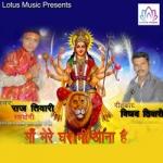 Maa Mere Ghar Bhi Aana Hai songs