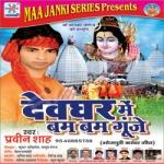 Devghar Mai Bum Bum Gunje songs