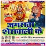 Jagrata Sherawali Ke songs