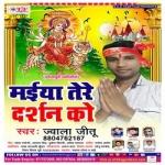 Maiya Tere Darshan Ko songs
