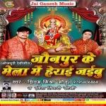 Jaunpur Ke Mela Me Hera Jaibu songs
