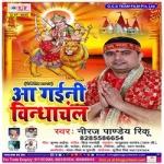 Aa Gaini Vindhyachal songs