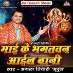 Mayi Ke Bhagatwan Aayil Bani songs