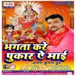 Bhagta Kare Pukar A Maai songs