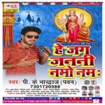 He Jag Janani Namo Namah songs
