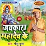 Jaikara Mahadev Ke songs