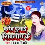 Kareb Pujai Shivling Ke songs