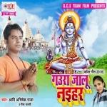 Gaura Jalu Naihar songs