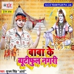 Baba Ke Beautiful Nagari songs