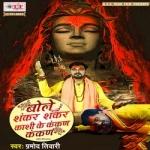 Bole Shankar Shankar Kashi Ke Kankad Kankad songs